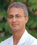 Dr-Derek-Rodrigues-testimonies
