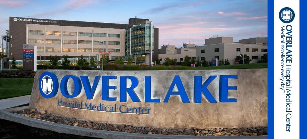 Overlake Hospital